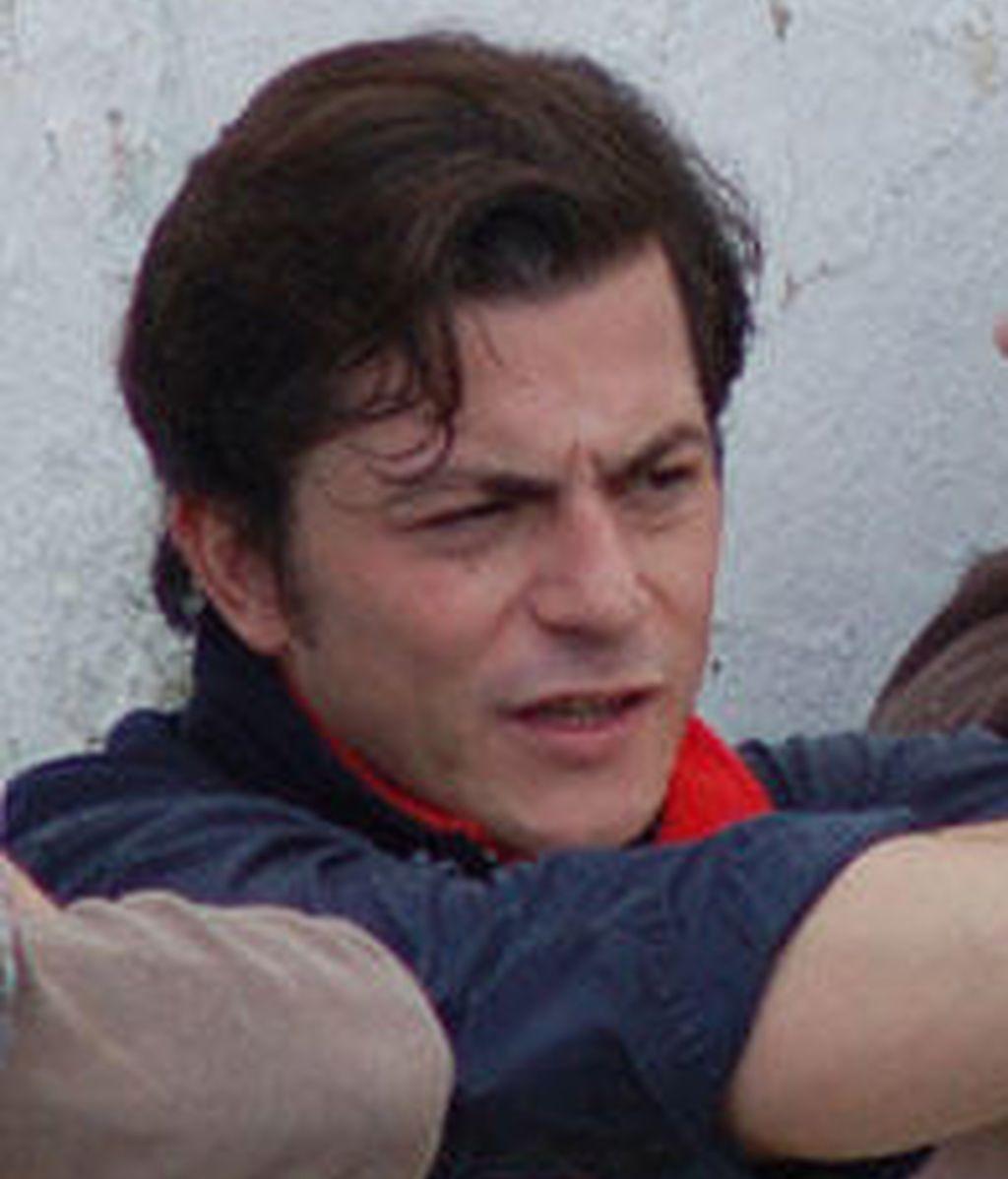 Gabriel Picazo Aguado