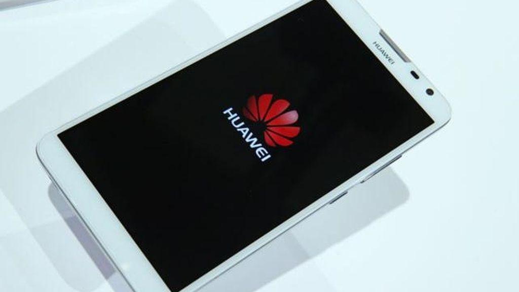 Huawei , smartphone,Ascend P7