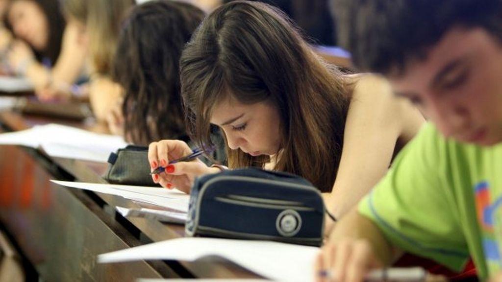 Se asienta la preocupación por la sanidad y la educación en el barómetro del CIS