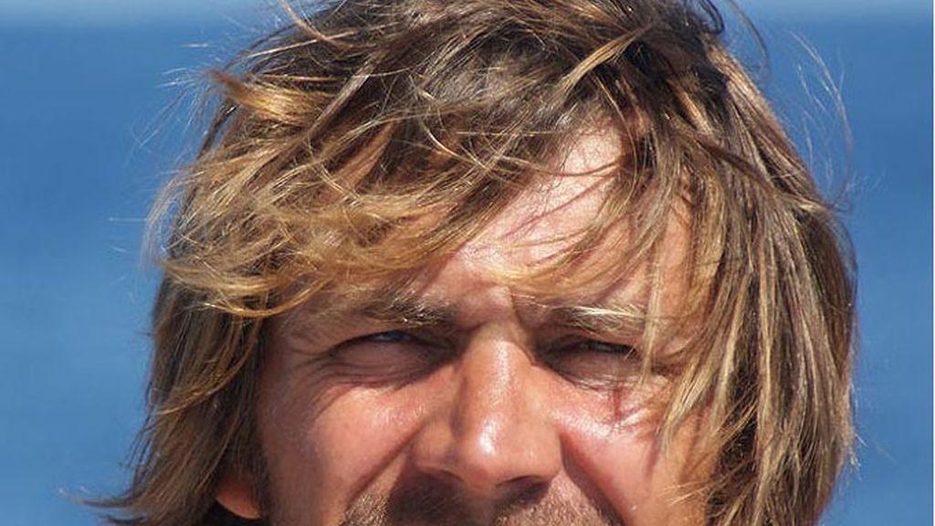 Se cree que Stefan Ramin fue comido por varios caníbales en la isla de Nuku Hiva