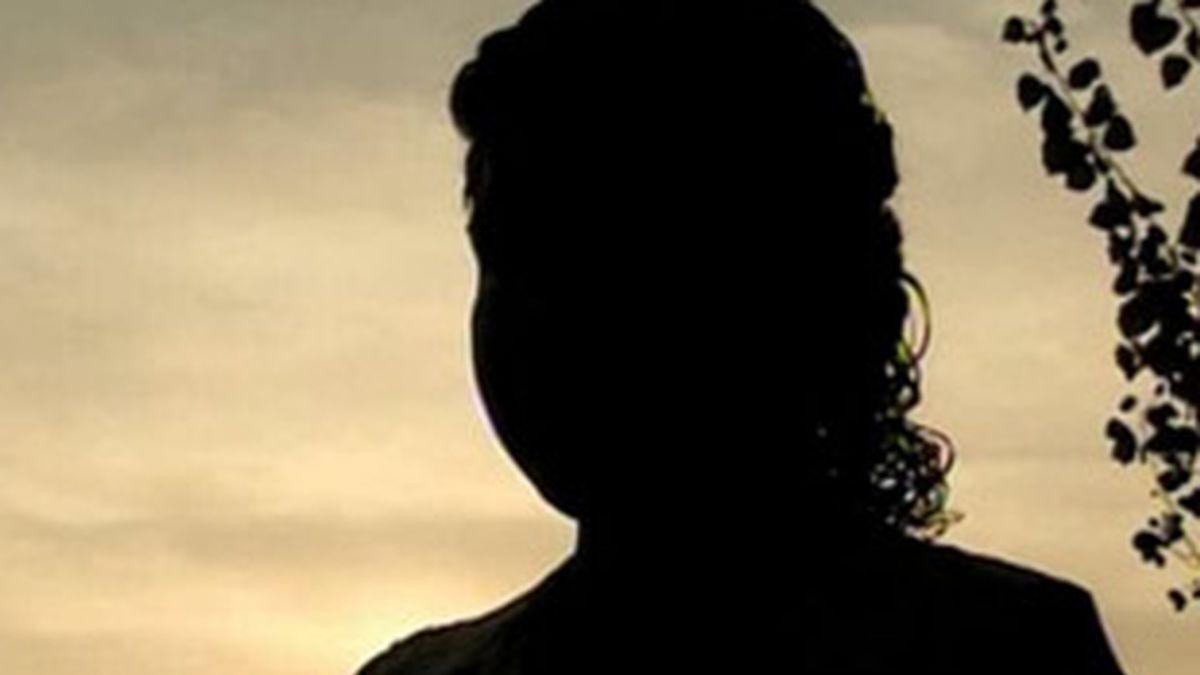 El menor está en paradero desconocido para la Xunta. Video: Informativos Telecinco.