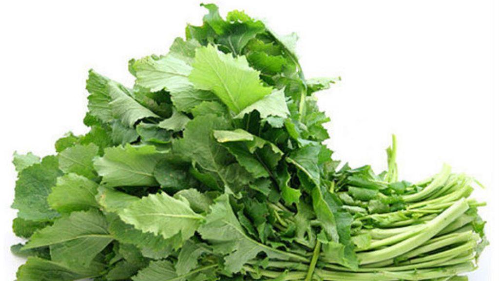 grelo, verduras, vegetales