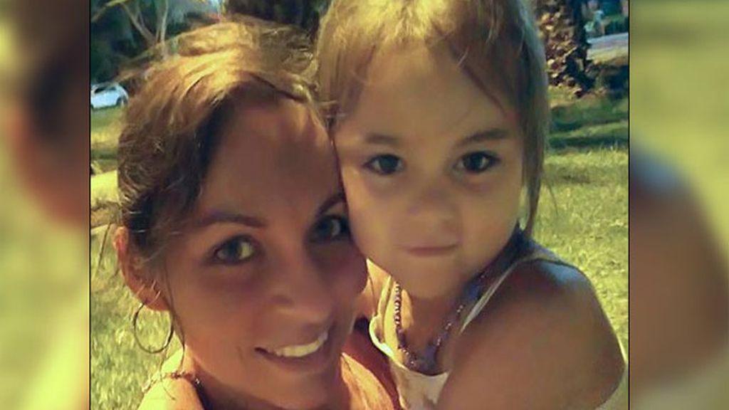 Rescatan en Perú a una niña secuestrada