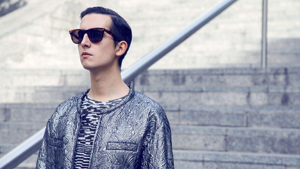 Hemos comprobado que la colección de Isabel Marant para H&M sienta como un guante