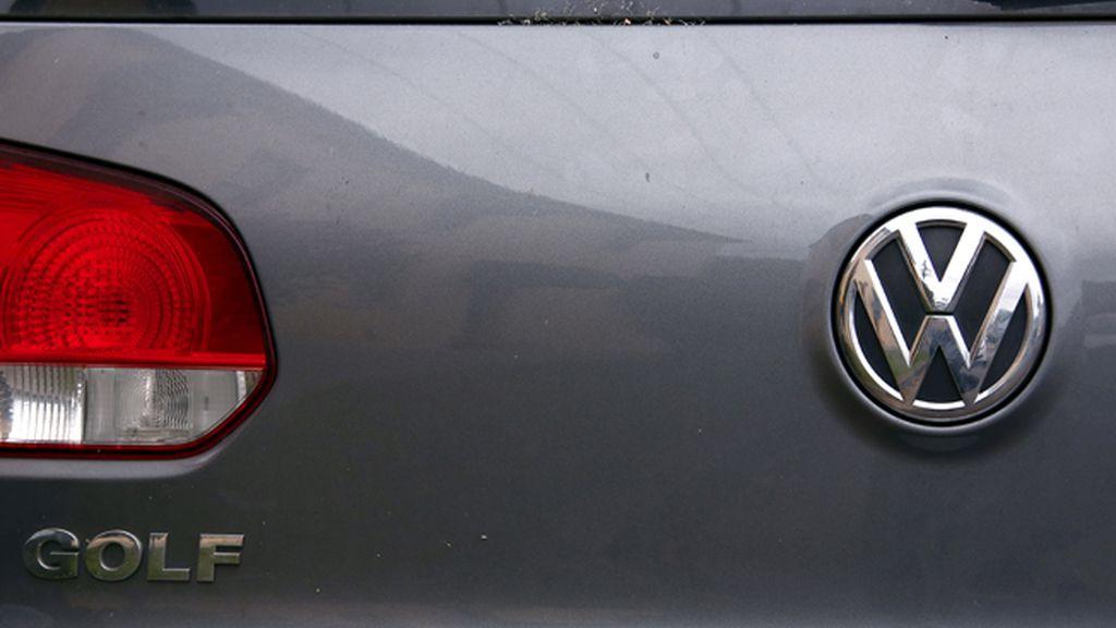 La Fiscalía pide investigar a Volkswagen por fraude y delito ambiental