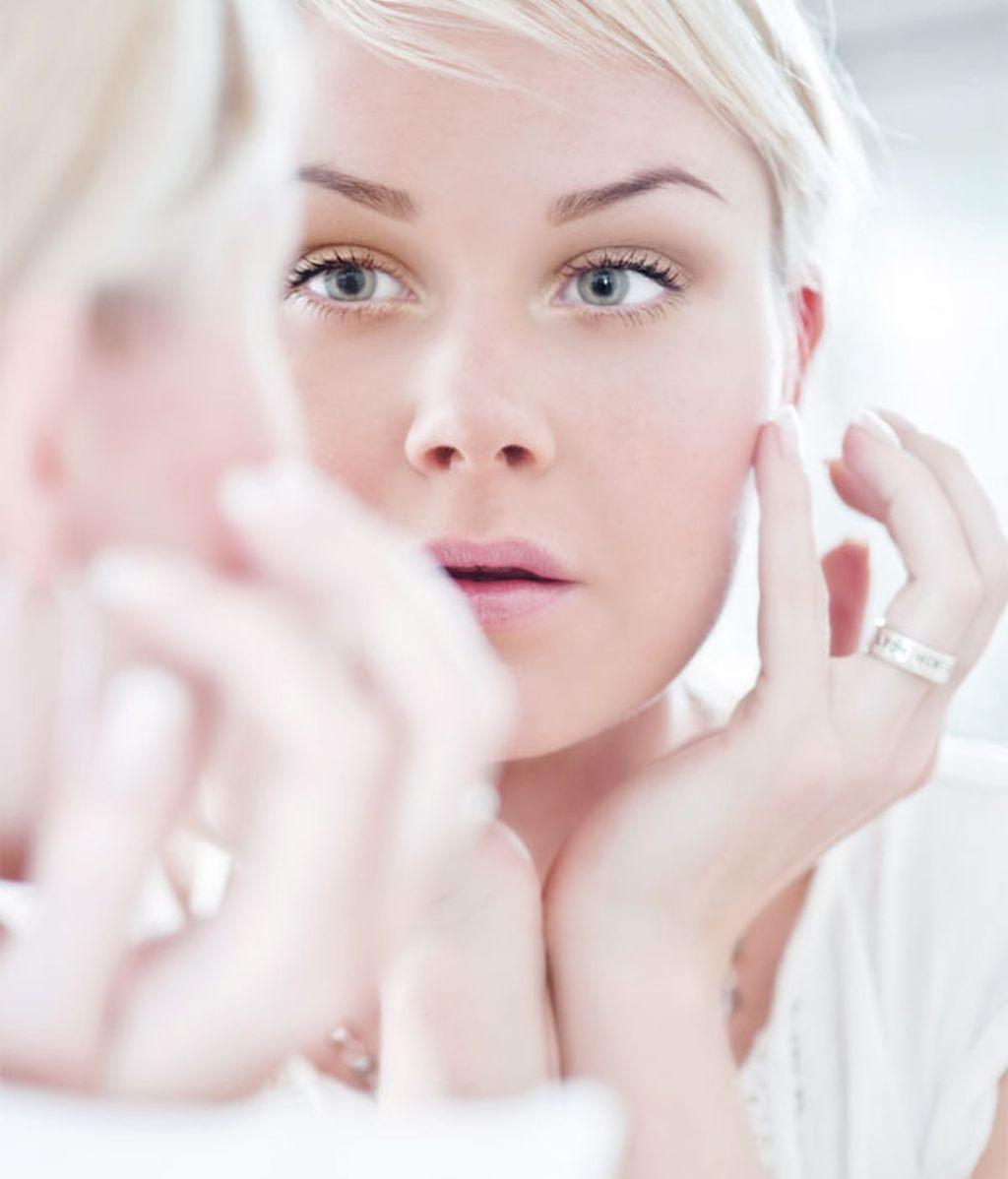 Manual de uso del sérum facial
