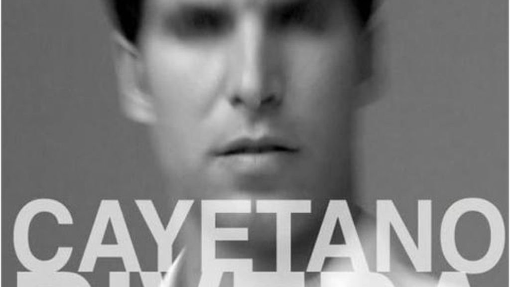 Cayetano Rivera, el torero de moda