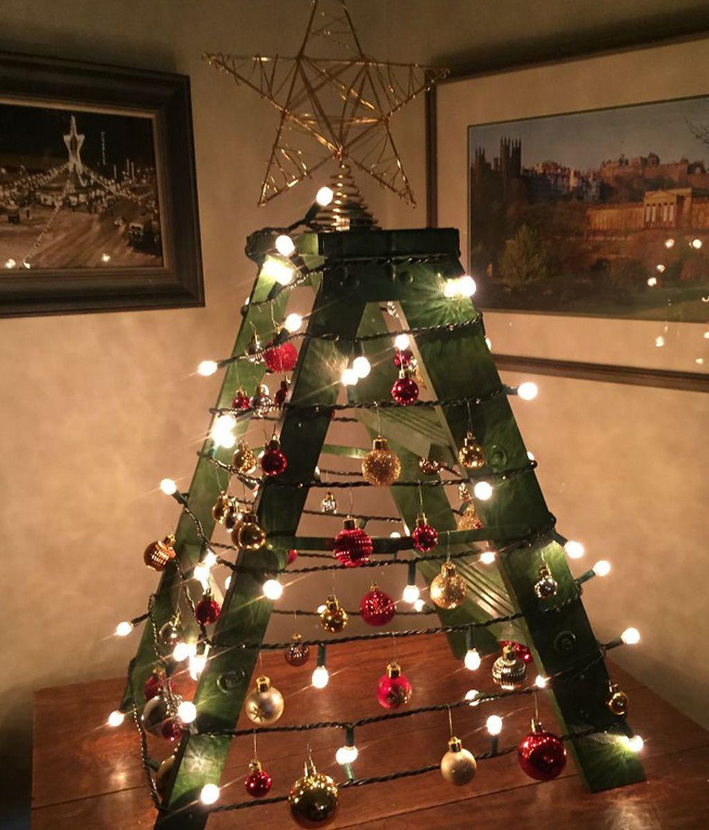 los rboles de navidad ms originales - Rboles De Navidad Originales
