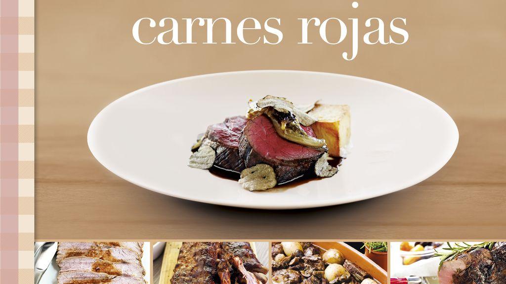 Delicious: Carnes Rojas