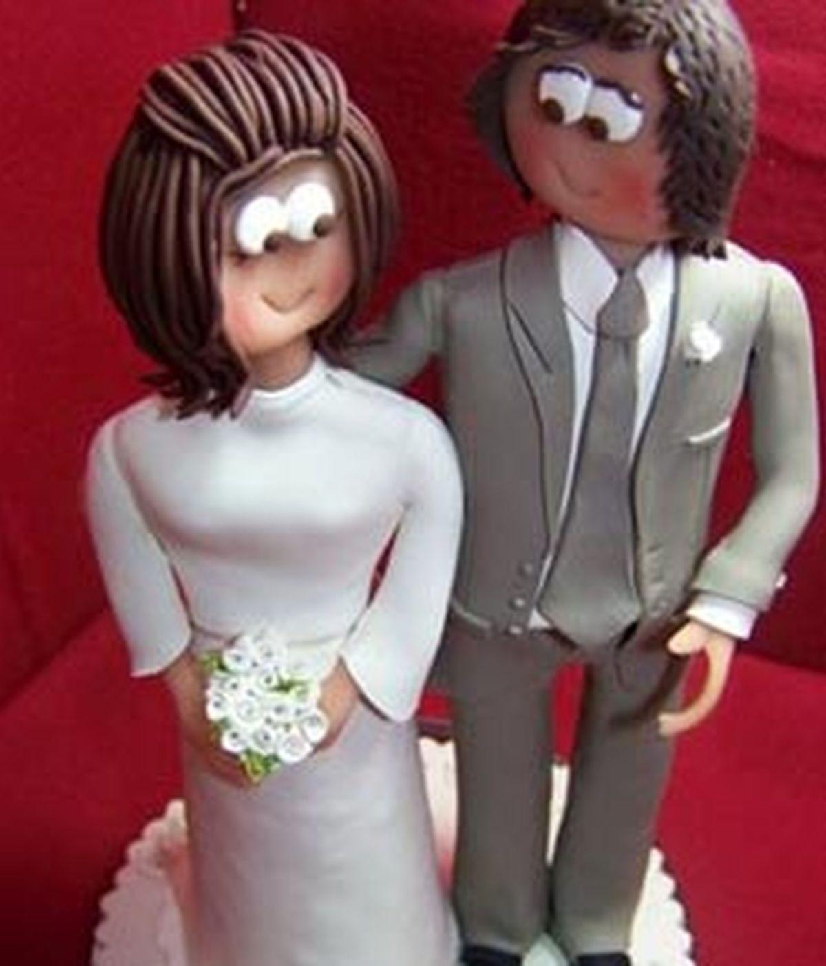 Los matrimonios demasiado jóvenes tienen más posibilidades de fracasar.