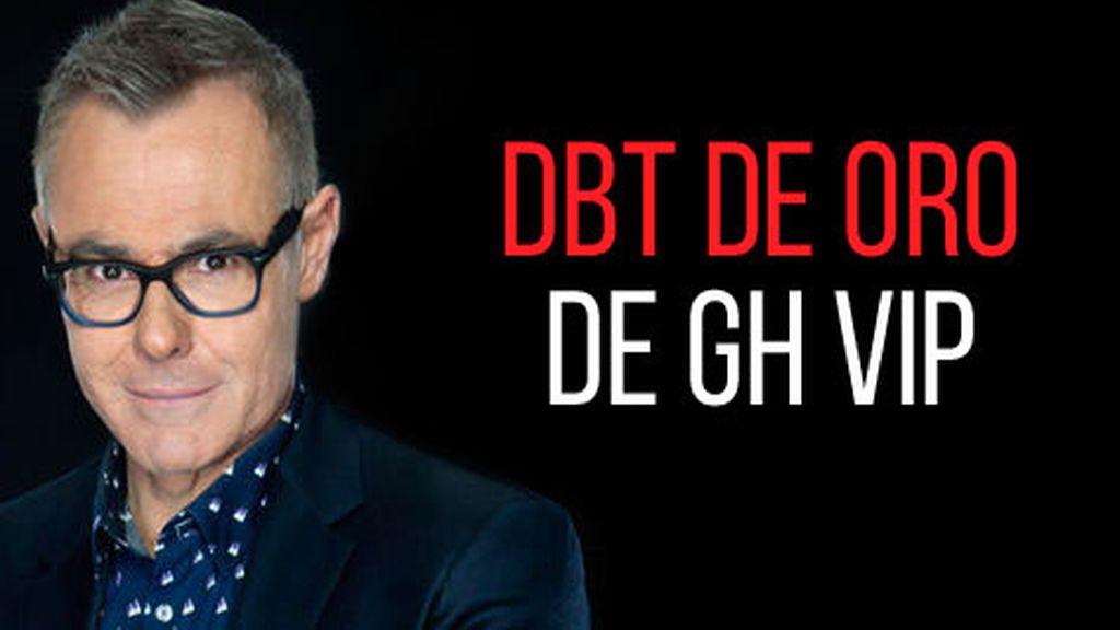 premio dbt