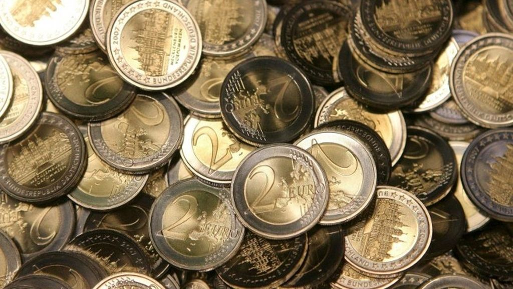 El Tesoro vuelve a los mercados para captar hasta 4.500 millones en letras a corto plazo