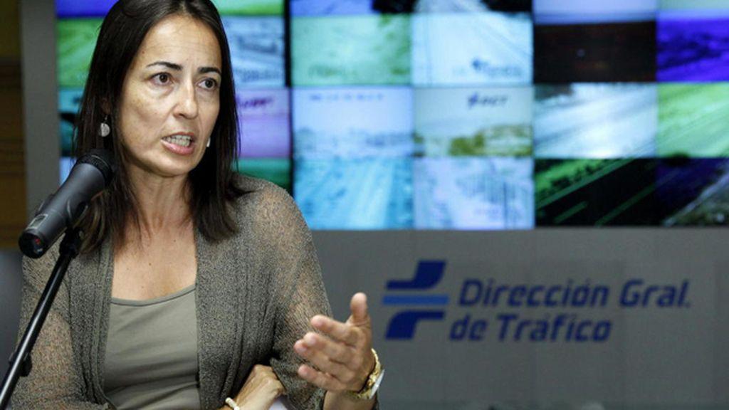 """Interior abre una """"investigación urgente"""" sobre la financiación de proyectos de la DGT"""