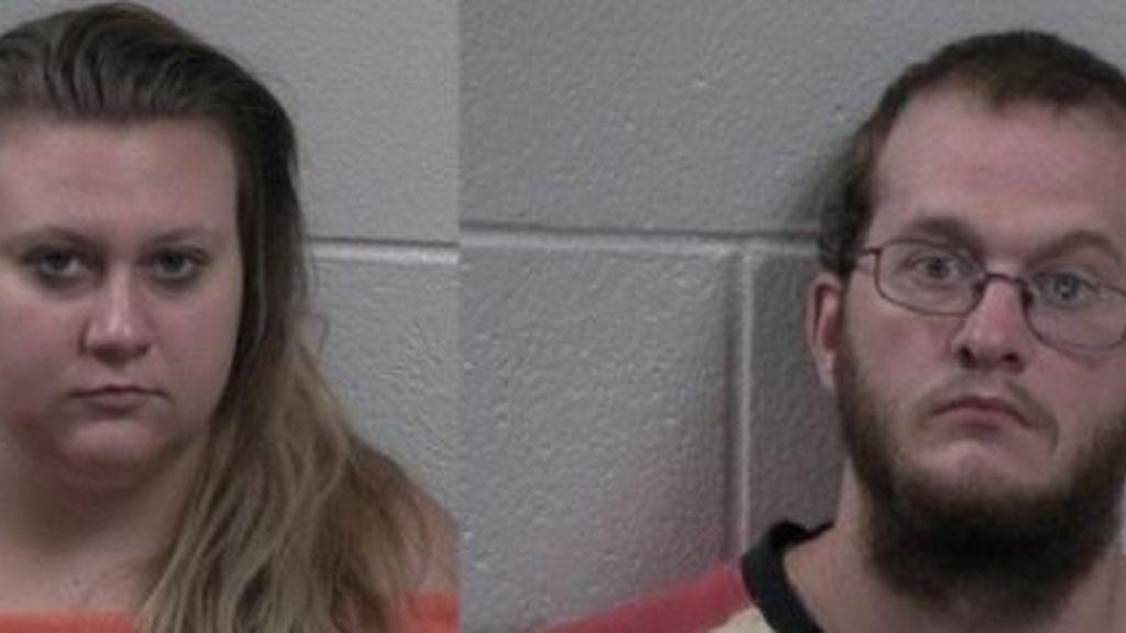 """Dos hermanos afirman haber hecho incesto dspués de ver """"El diario de Noa"""""""
