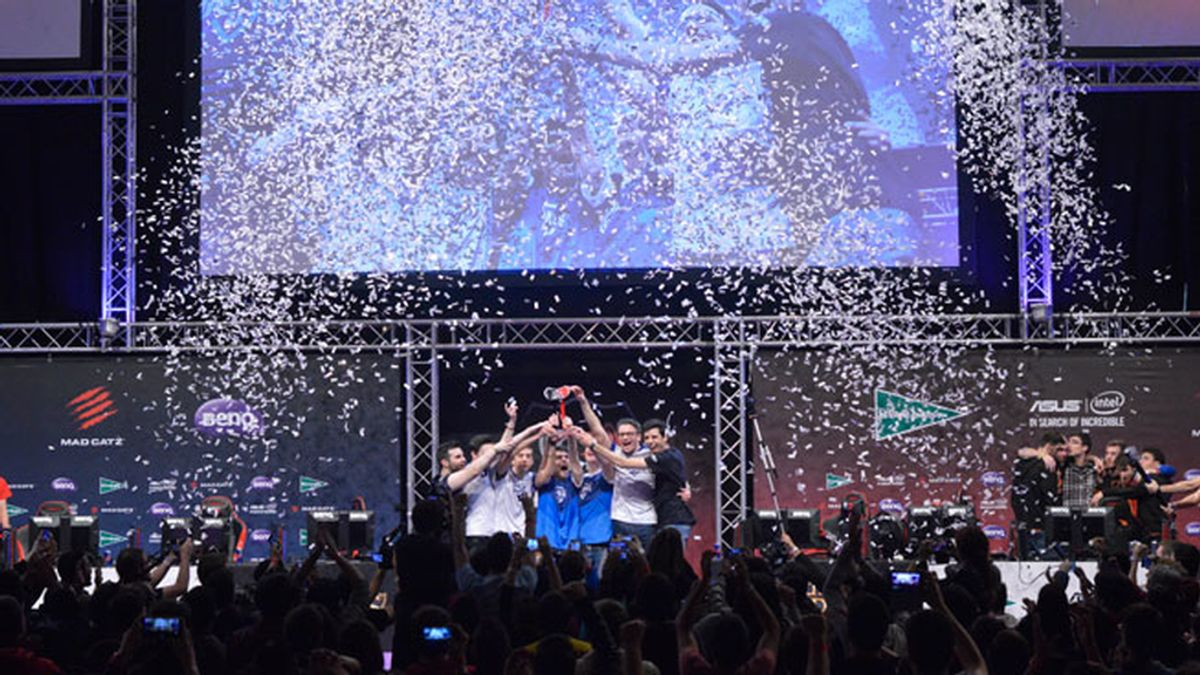 gamergy, final cup