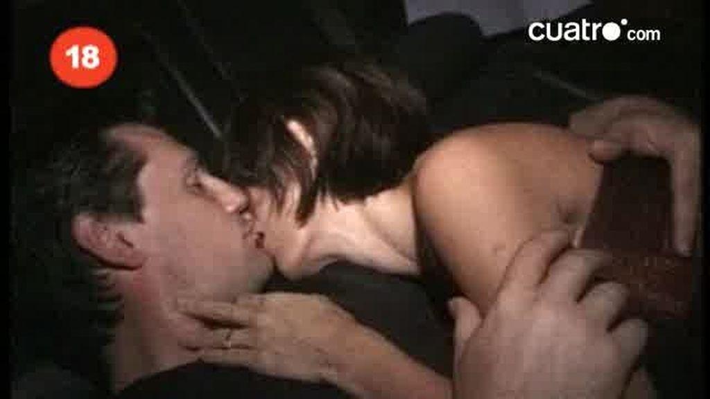 Singapur. Cómo practicar sexo en un coche