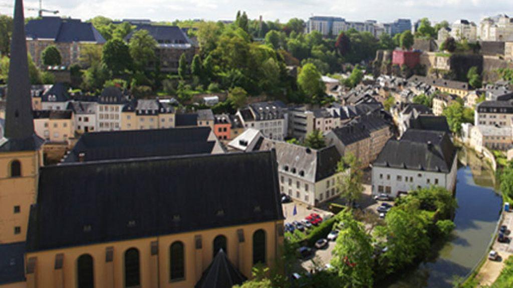 8-Luxemburgo