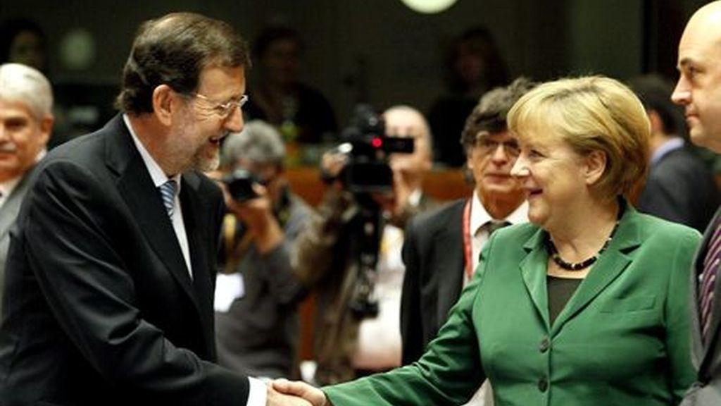 El Gobierno cree que España recibirá recapitalización directa