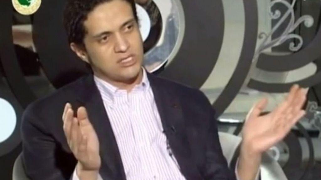 Arabia Saudí ordena la ejecución del poeta Ashraf Fayad por renegar del Islam