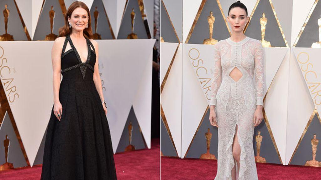 Aciertos Oscar 2016