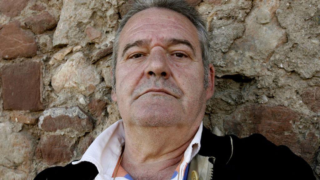 Muere el actor Ángel de Andrés López (4 de mayo)