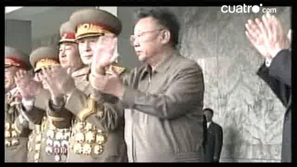 El conflicto de la península coreana (2/3)