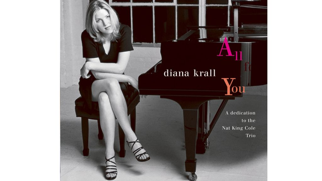 All for You (2007)