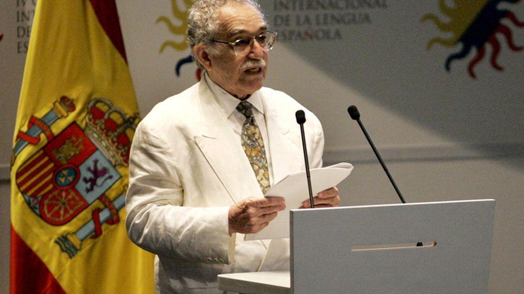 Luto en la literatura en castellano