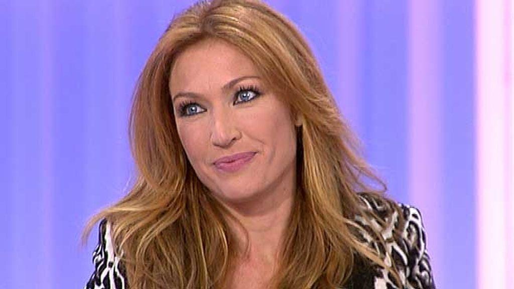 Silvia Fominaya