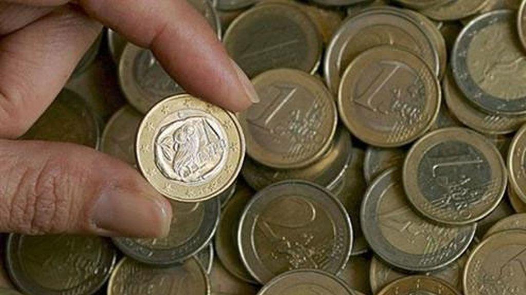 El Tesoro subasta mas de 3.000 millones de deuda