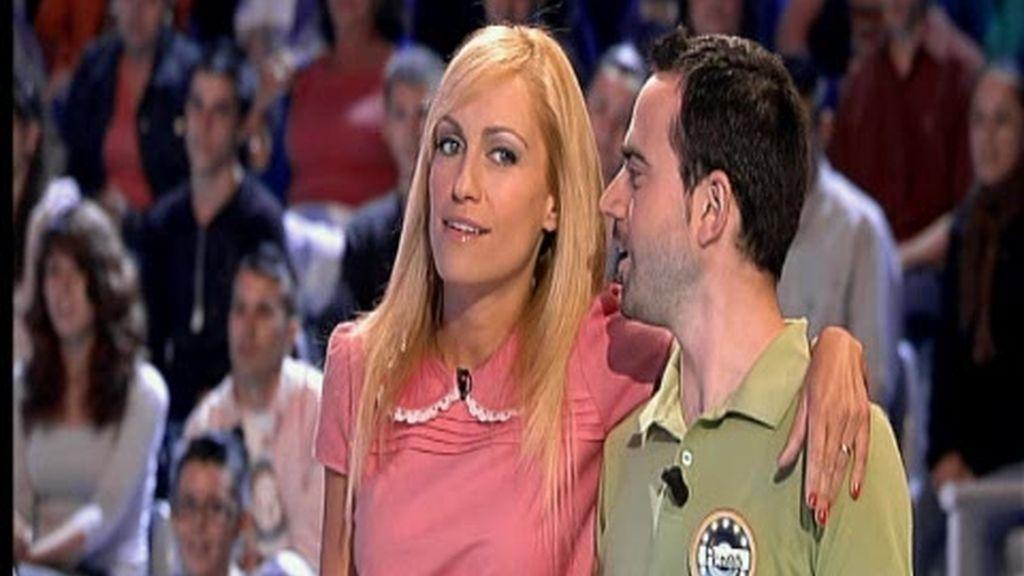 Promo Dame una pista: ¡Puedes ganar 22.000 euros!