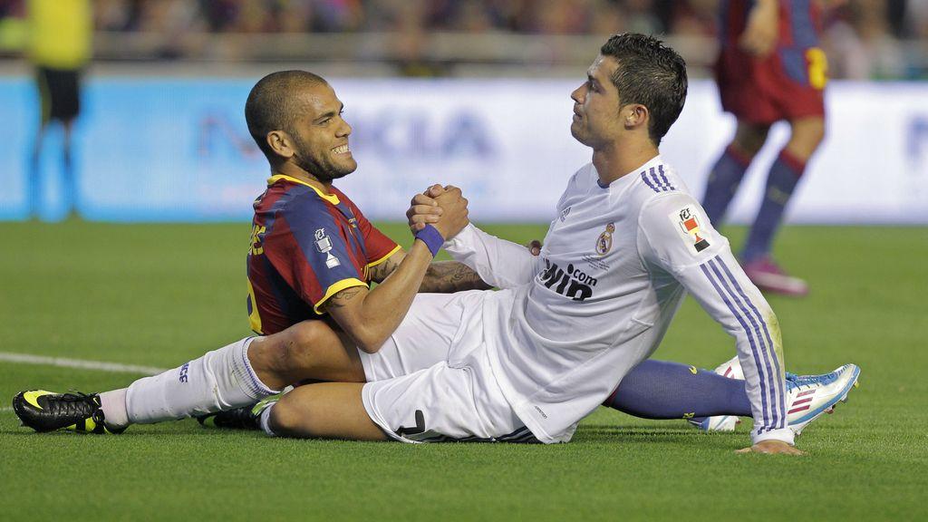 Copa el Rey 2011