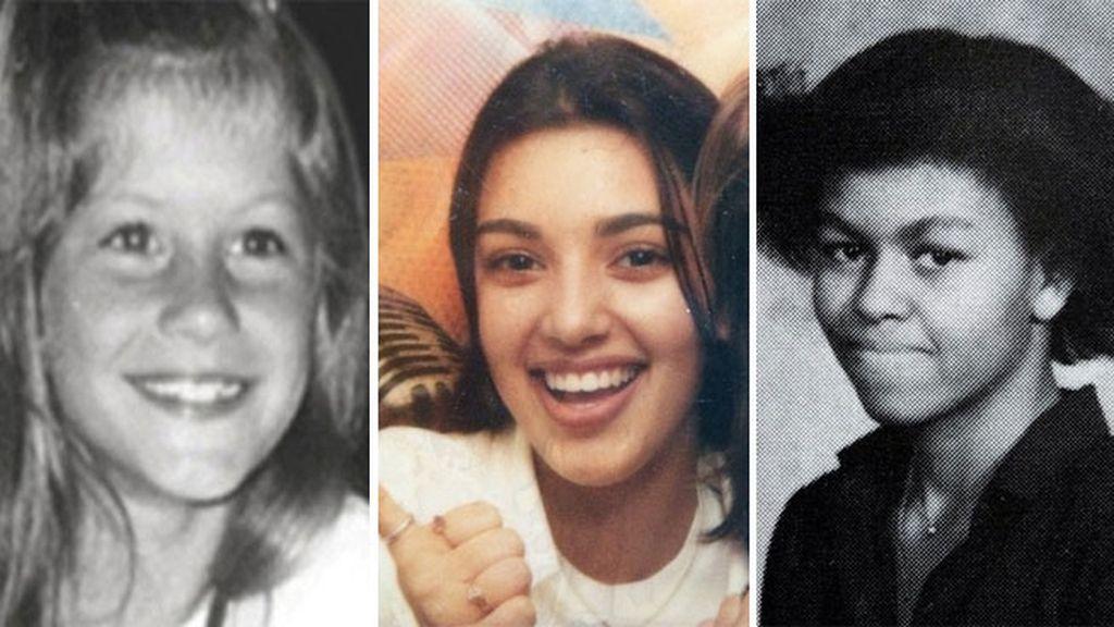 Michelle Obama, Kardashian, Gisele Bündchen...se suman al hashtag de moda