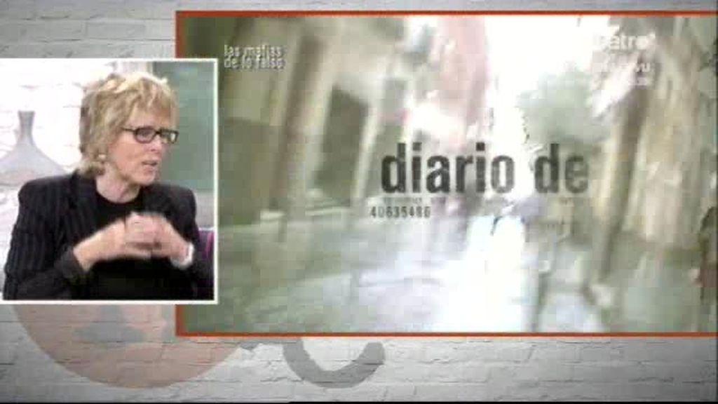 La Operación Diario acaba en detenciones