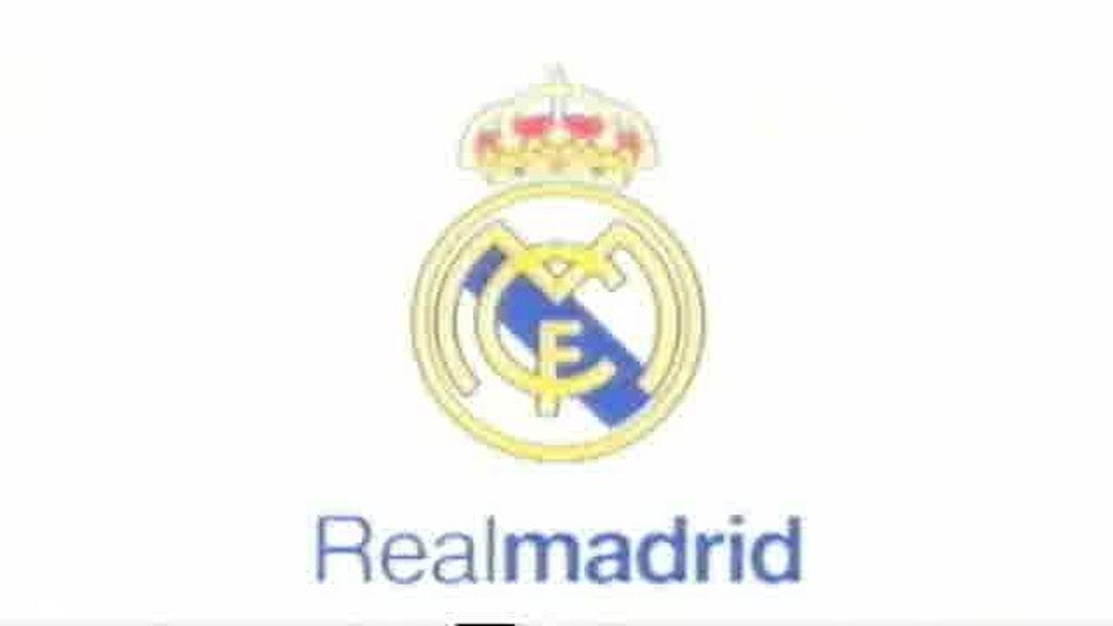 ¿Por qué es el Real Madrid el mejor equipo del siglo XX?