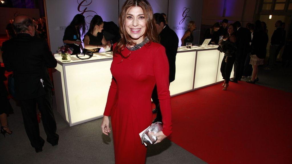 Eva Revuelta, directora de comunicación de Folli Follie