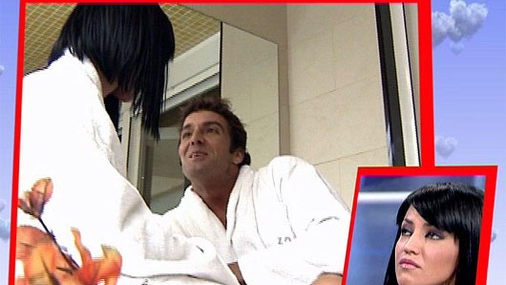 Manuel y Noe (23-04-09)