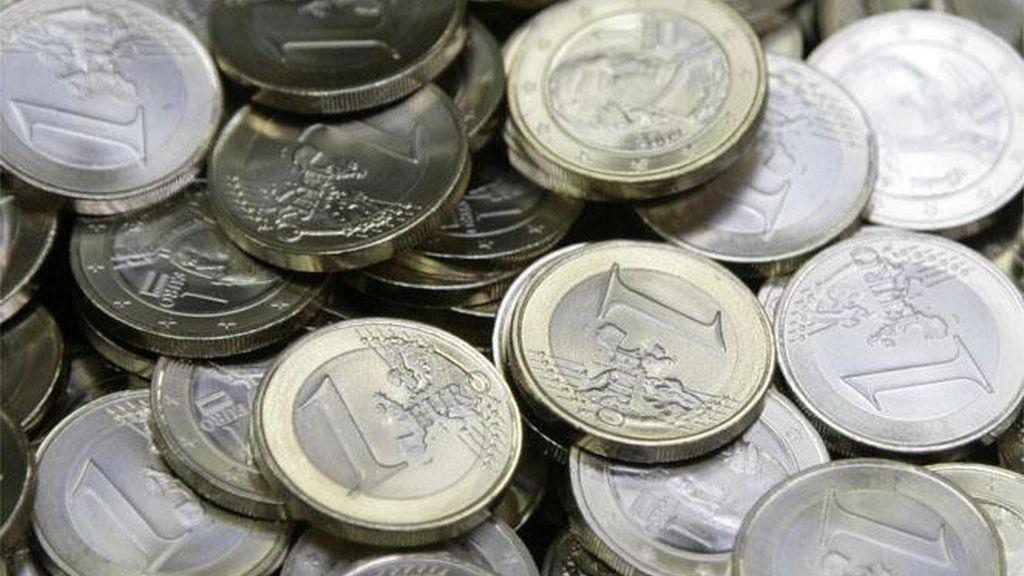 """Portugal considera que hay un """"riesgo elevado"""" de que su economía necesite un rescate de la UE"""