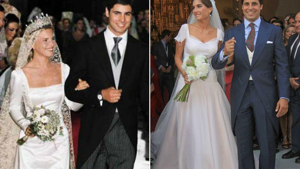 Matrimonio Catolico Precio : Matrimonio mixto católica no católico o viceversa el