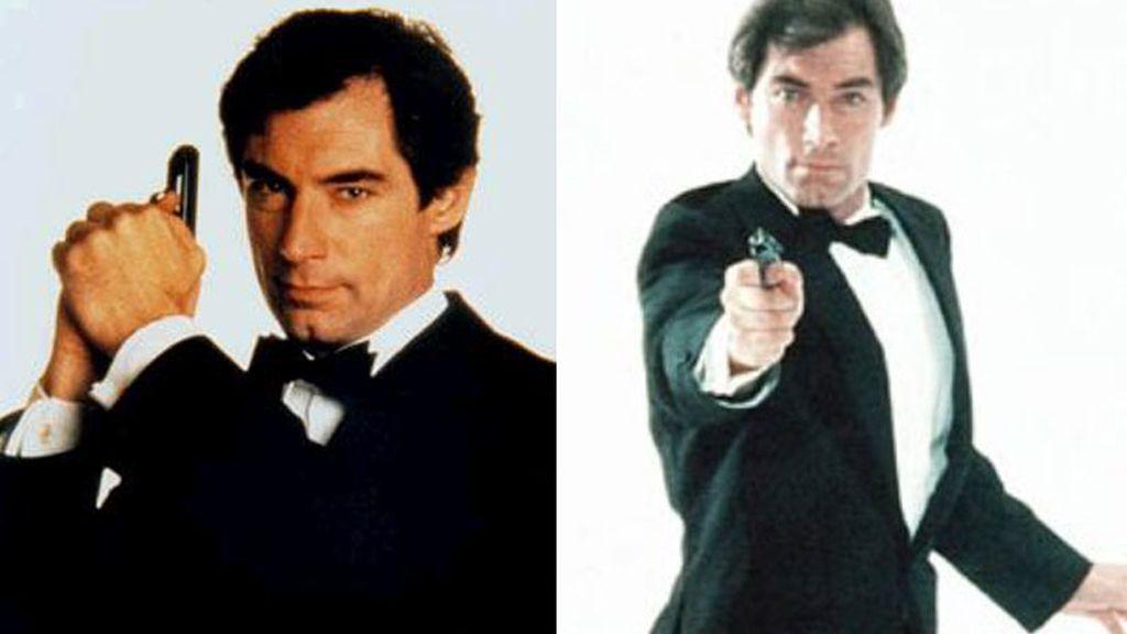 James Bond, el agente inmortal