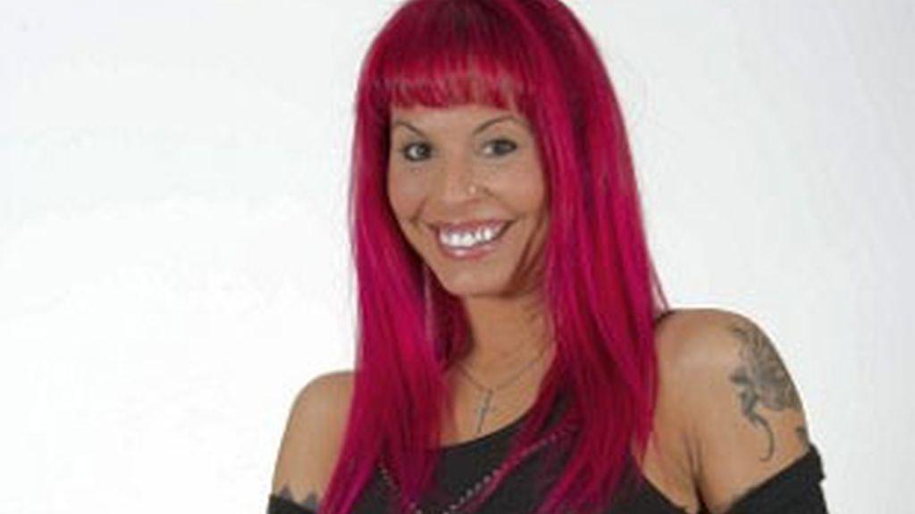 Chiqui Martí, ha sifo obligada a dejar  'El reencuentro'