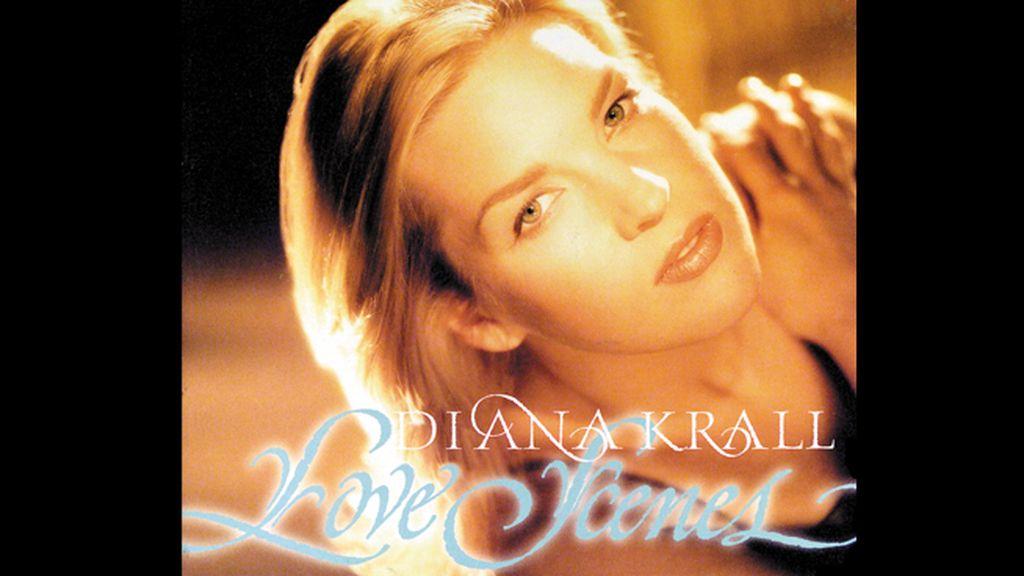 Love Scenes (2004)