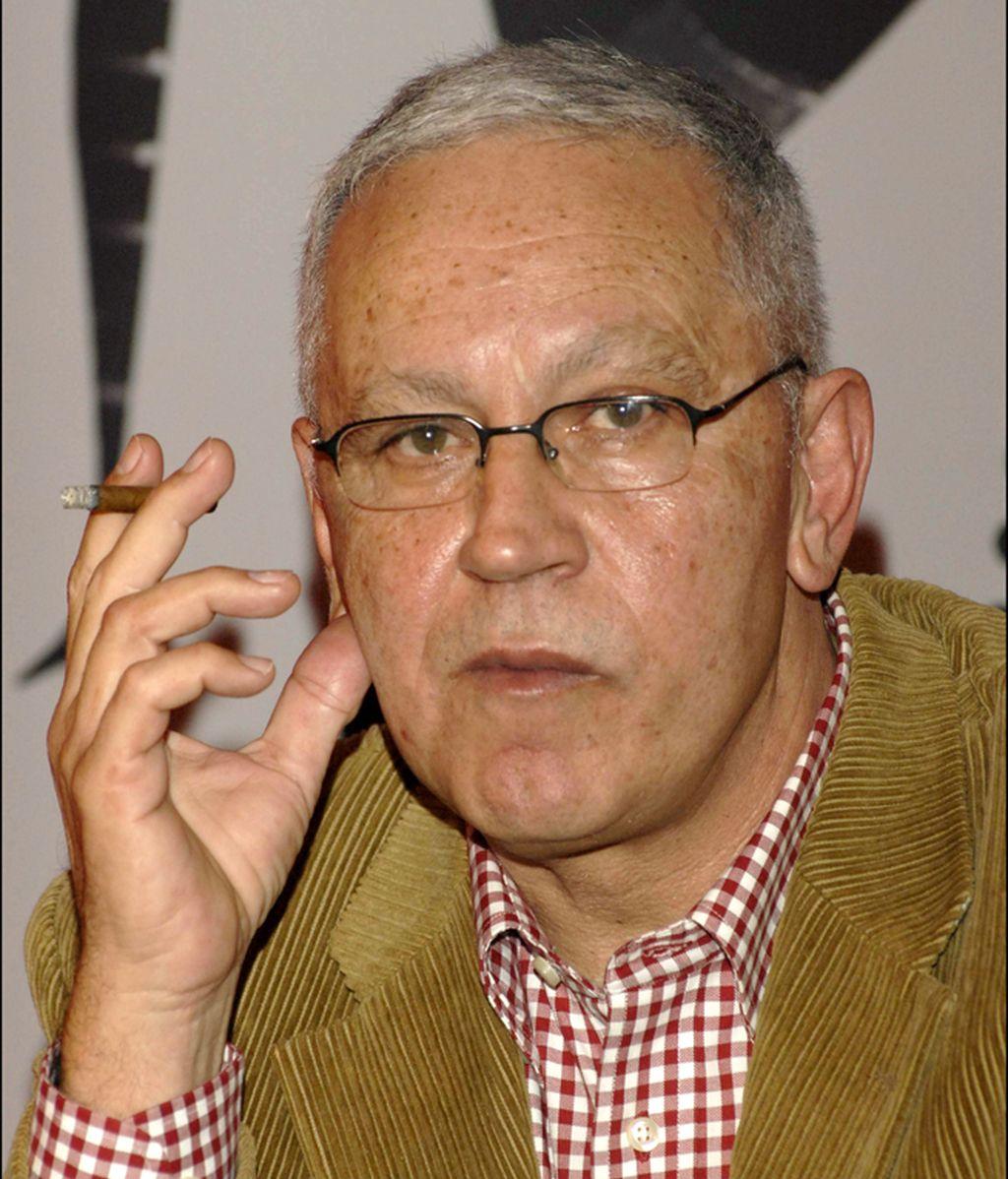 Fernando Delgado elegido por el PSOE valenciano en las autonómicas de 2015
