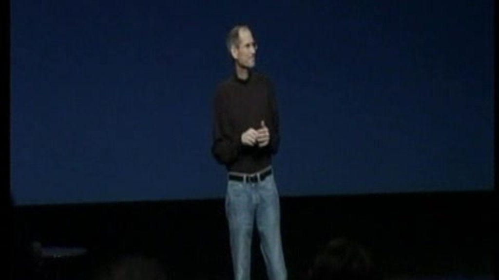 Las novedades del iPad 2