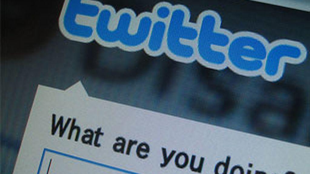 Twitter desmiente cualquier rumor sobre su venta.