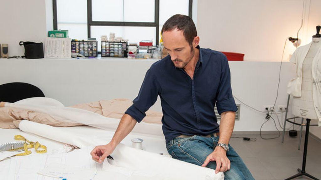 Josep Font, DelPozo