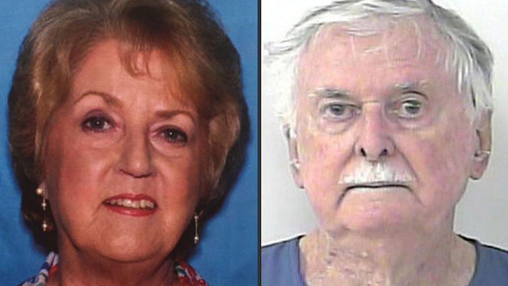 Un anciano mata a su esposa para aliviar su dolor al no poder comprarle medicinas