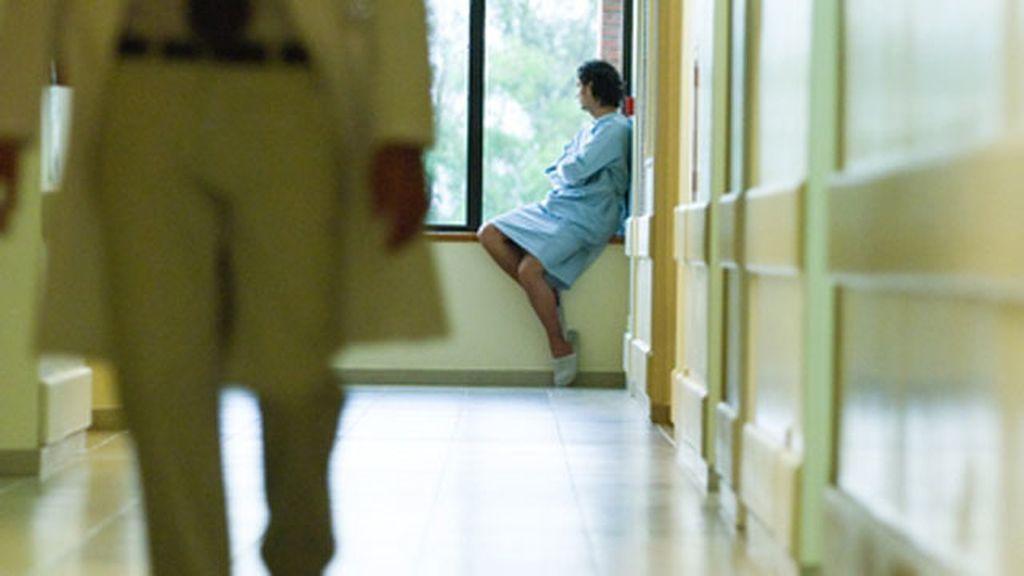 Indemnizan con 300.000 euros a una paciente que visitó Urgencias 150 veces en 19 años