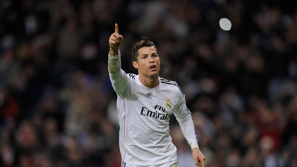 Real Madrid,Florentino Perez,Bayern Munich