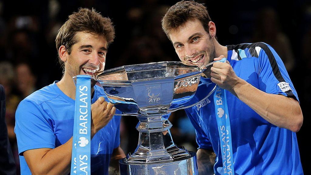 Copa Masters